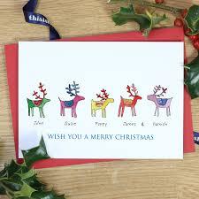 christmas cards photo christmas cards christmas2017