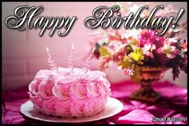 birthday flower cake birthday flowers glitter graphics comments gifs memes and
