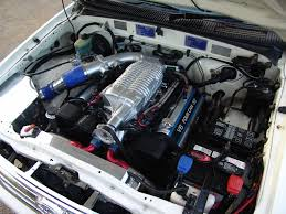 lexus v8 engine parts for sale harrop htv1900 supercharger eaton tvs 1999 hilux project page