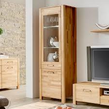 Wohnzimmerschrank Eiche Wohnzimmerschrank Eiche Rustikal Innen Und Möbel Inspiration