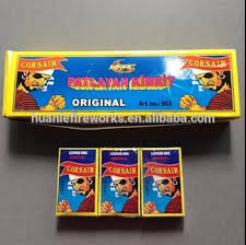 match crackers fireworks wholesale k0201 fireworks big sound