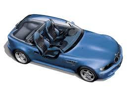 bmw z3 wagon bmw z3 m coupe picture 10289 bmw photo gallery carsbase com