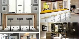 Stools Kitchen Counter Stools Amazing by Bar Industrial Bar Stools Amazing Funky Bar Stools A Great