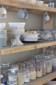 109 best kitchen storage ideas images on pinterest home live
