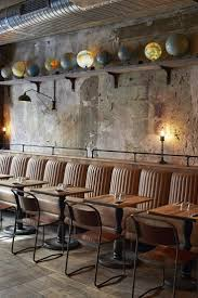 best 25 booth seating ideas on pinterest restaurant design