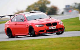 track my bmw bmw m3 track project e92 part x drive my blogs drive