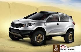 jeep cherokee dakar kl deemed unfeasible to lift page 3 jeep cherokee forum