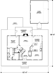 838 best house plans images on pinterest