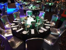 silver chair covers spandex chair covers