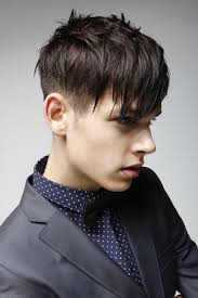 tony and guy short hair styles mens short hairstyles toni and guy