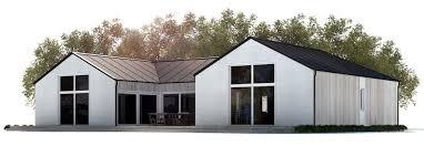 small farm house plans small house plan open planning modern farmhouse house plan