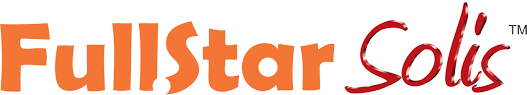 mitsubishi dsm logo home