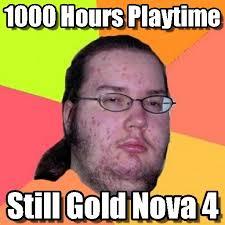 1000 Images About Offensive Memes - goldanova4 1000 hours playtime on memegen