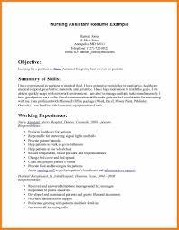 teller resume examples nursing school resume mind mapping vs affinity diagram college nursing school resume free resume example and writing download nursing school resume teller resume sample nursing