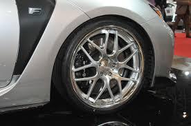 lexus rc f brakes tom u0027s japan lexus rc f u0027nuff said lexus rc350 u0026 rcf forum