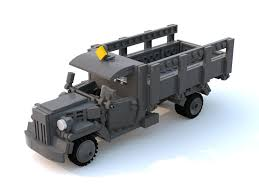 brickmania jeep instructions the world u0027s best photos of buildinginstructions and ldd flickr