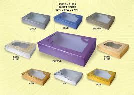 Wedding Gift Kl Wedding Gift Boxes Wholesale Malaysia Lading For