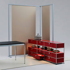 design sideboard contemporary sideboard modern sideboard all architecture and