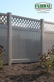 54 best fairway railing columns and fence images on pinterest