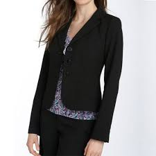 ladies office dress professional wear new delhi apex overseas