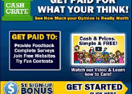get paid online workersonboard