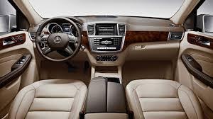 lexus sedan classes 2015 genesis sedan thread page 19 clublexus lexus forum