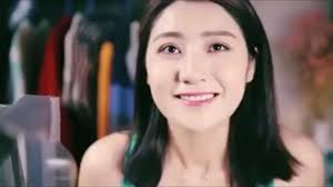 commercial actresses canada is this chinese detergent commercial the most racist ad ever