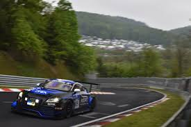 audi race car racecarsdirect com race winning audi ttrs 2 5l