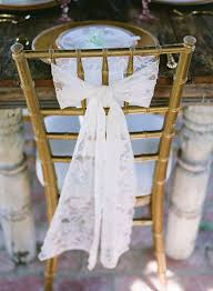the 25 best wedding chair bows ideas on pinterest wedding chair