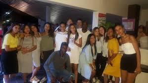 ucpa siege social aves séjour plagne du 6 au 12 août avec des jeunes de 15 17 ans