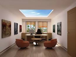 great personal office design ideas personal office interior design