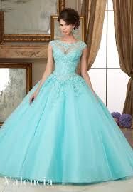 mori lee valencia quinceanera dress style 60006 630 u2013 abc fashion
