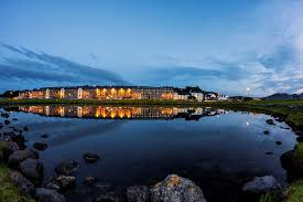 Quay Cottage Westport by Harbour Mill Westport Accommodation Mayo Self Catering