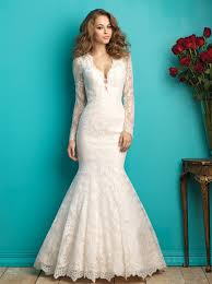 dress we four dresses that will melt your heart amelishan bridal