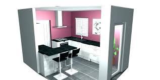 cuisine avec electromenager compris cuisine electromenager inclus cuisine avec electromenager inclus