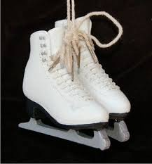 10 best skating ornaments images on personalized