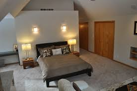 bedroom renovation simple bedroom renovation ideas 6012 home decorating designs