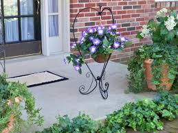 Qvc Home Decor 214 Best Valerie Parr Hill Decor Qvc Images On Pinterest