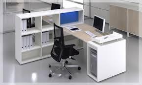 fabricant mobilier de bureau italien gamme logic du fabricant italien las mobili buro