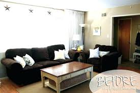 Living Room Ideas With Leather Sofa Living Room Leather Furniture Decorating Ideas Srjccs Club