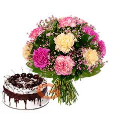Cheapest Flowers Birthday Flowers And Gifts Delivery Fbn Flower Boutique
