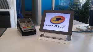 appeler un bureau de poste comment contacter bureau de poste rempla outre mer