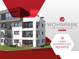 pro vobis immobilien bayreuth ihr immobilienmakler in bayreuth