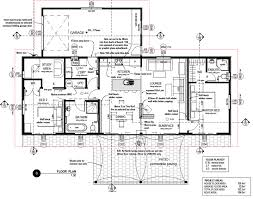 eco house plans solabode eco house plans mk1 v2 2 bedroom passive solar design