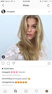 Bed Head Meaning Pin By Katie Barnes On Blonde And Boujee Pinterest Blondes