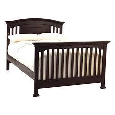 Davinci Kalani Convertible Crib White Davinci Kalani Crib Recall Defilenidees