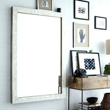 wall ideas extra large wall frames extra large wall collage