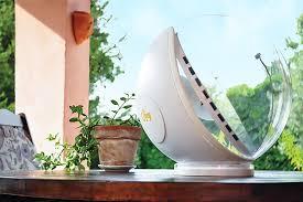 Natural Light Natural Lighting Inhabitat Green Design Innovation