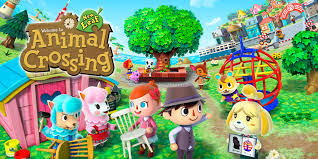 animal crossing nintendo direct roundup gamer assault weekly