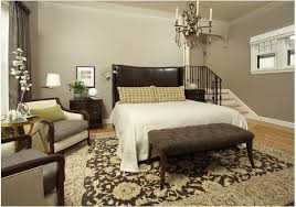 Bedroom Ideas Traditional - best 40 traditional bedroom decor inspiration of best 25